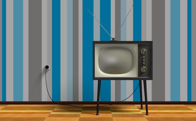 Samotny odetchnięcie przed telewizorem, czy też niedzielne filmowe popołudnie, umila nam czas wolny ,a także pozwala się zrelaksować.